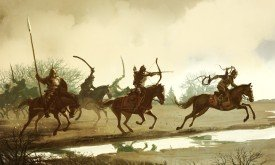 DothrakiOutriders.jpg