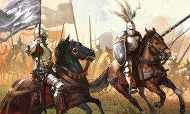 Knightsofthesun.jpg
