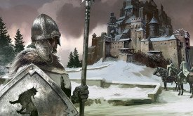 Лорды Зимы