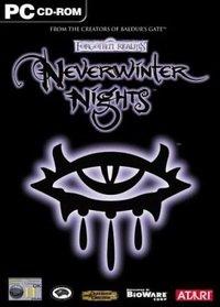 Обложка к Невервинтеру