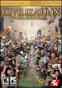 civilization_4-_warlords
