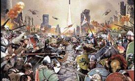 civilization_4-_warlords