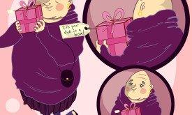secret_santa_nsfw_by_sir_heartsalot