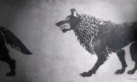 Старки (1920 × 1080)