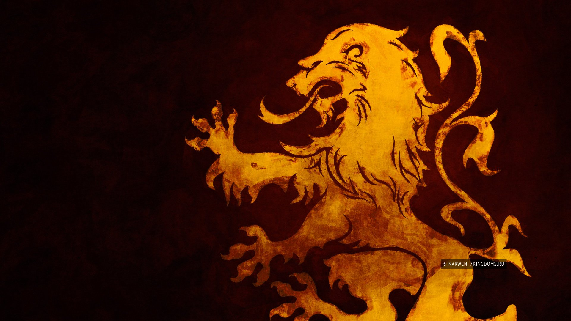 http://7kingdoms.ru/wp-content/uploads/2009/07/wallpaper_lannister_1920.jpg