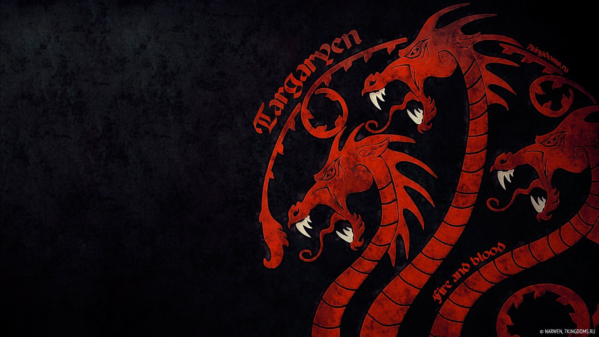 http://7kingdoms.ru/wp-content/uploads/2009/07/wallpaper_targ2_1920.jpg