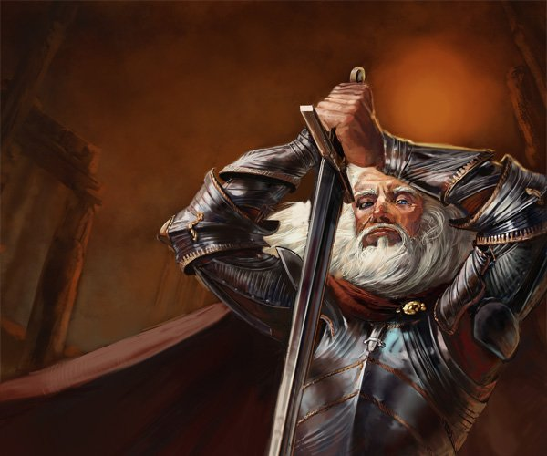 http://7kingdoms.ru/wp-content/uploads/2009/09/barristan_selmy___got.jpg