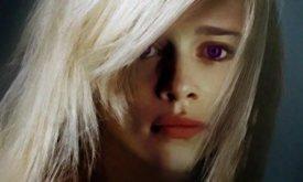 Эмилия Кларк (Emilia Clarke)