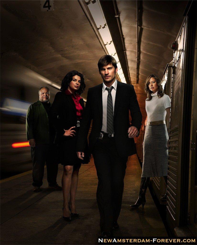 ковчег 3 сезон смотреть онлайн: