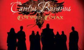 corvuscorax_cantusburanus_cover