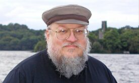 george-r-r-martin-old-photo