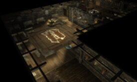 Игра Престолов (скриншот)