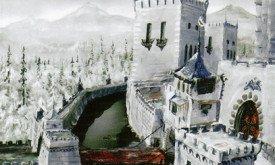 winterfell2