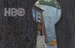 HBO - look inside
