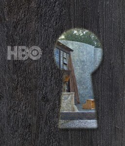HBO - look inside