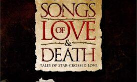 Песни Любви и Смерти