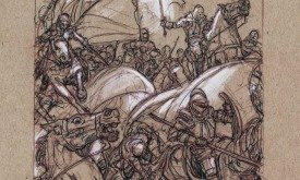 AsoIaF-roughs-1