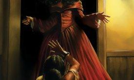 «Грезы Февра», том 9