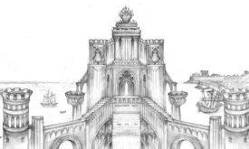Храм Владыки Света
