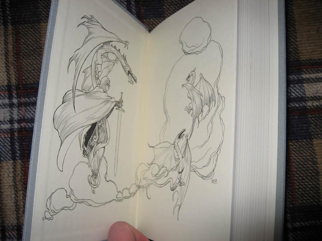 Скачать книги бесплатно fb2 буря мечей