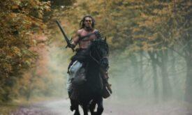 conan-horseback-1-550x367