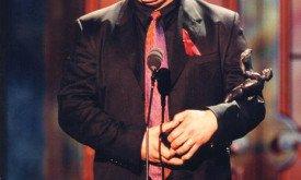 Марк Эдди (Mark Addy)  4th Annual SAG Awards