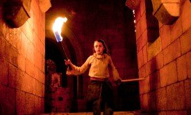 arya-with-torch