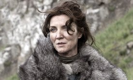 catelyn-stark-1920