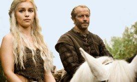 daenerys-ser-jorah