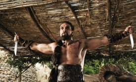 drogo-with-knives