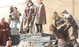 eddard-stark-death
