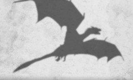 got-s3-dragon-shadow-wallpaper-1600