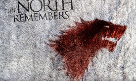 the-north-remembers-wallpaper-1600