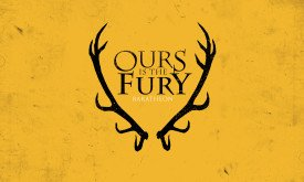 wallpaper-baratheon-1600