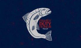 wallpaper-tully-1600