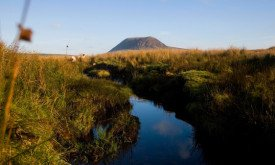 The-real-Slemish-mountain-County-Antrim-635316009591201396