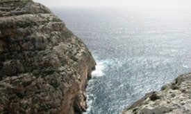 Остров Мальта (Malta)