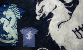 t-shirt_arryn