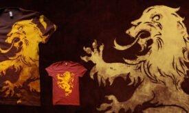 t-shirt_lannister