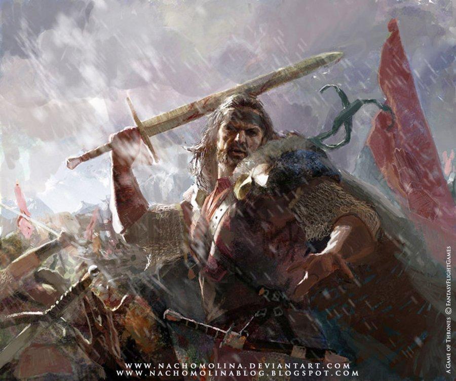 Edmund Dante Bjernnsen Romanov Deepwood_mercenary_by_nachomolina-d2zwumu