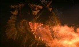 Dragonslayer