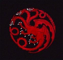 Таргариены (Targaryen)