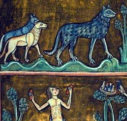 British Library, Royal MS 12 F. xiii, Folio 29r