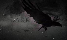 dark_wings2