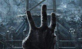 GoT Hands3