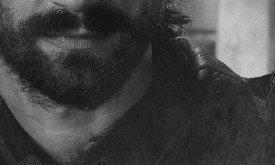 Даарио, 4 сезон («Валар Моргулис»)