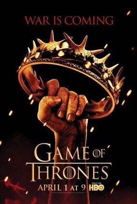 Война близко, корона (2 сезон)