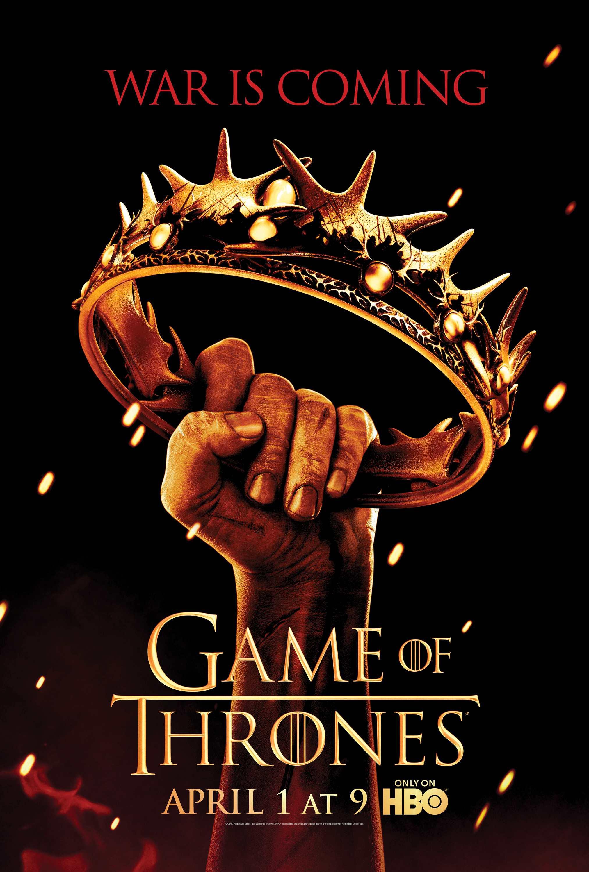 смотреть игры престолов первый сезон