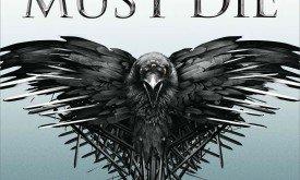 Официальный постер 4-го сезона