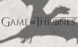 Постер 3 сезона